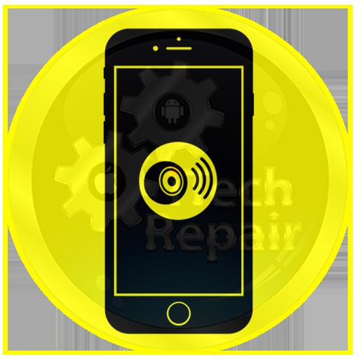 iPhone-6-Earpiece-Speaker