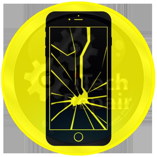iPhone-6P-Crack-Screen