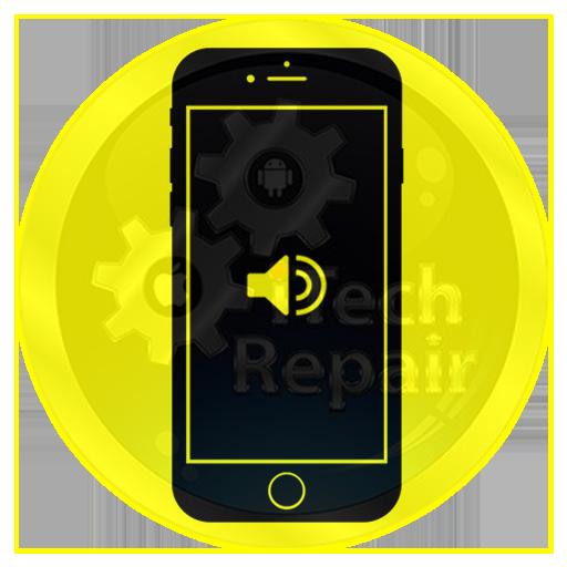 iPhone-6P-Loudspeaker