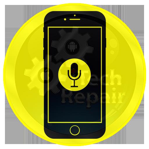 iPhone-6P-Microphone