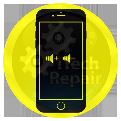 iPhone-6P-Volume-Button