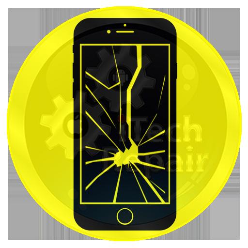 iPhone-7-Crack-Screen