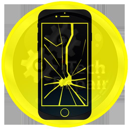 iPhone-8-Crack-Screen