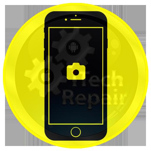 iPhone-8-Rear-Camera