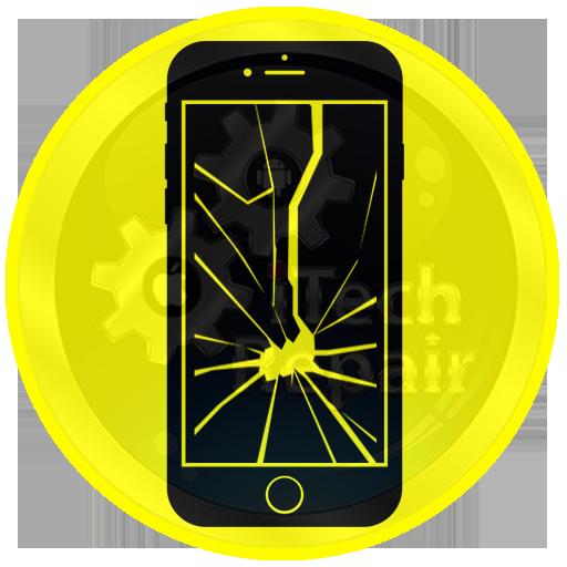 iPhone-8-Plus-Crack-Screen