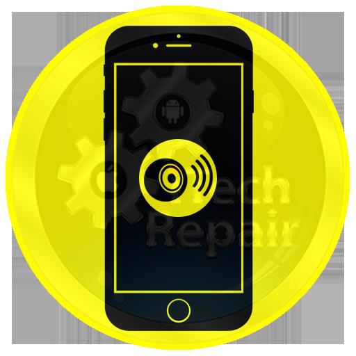 iPhone-8-Plus-Earpiece-Speaker