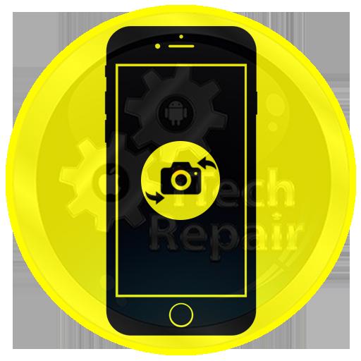 iPhone-8-Plus-Cameras